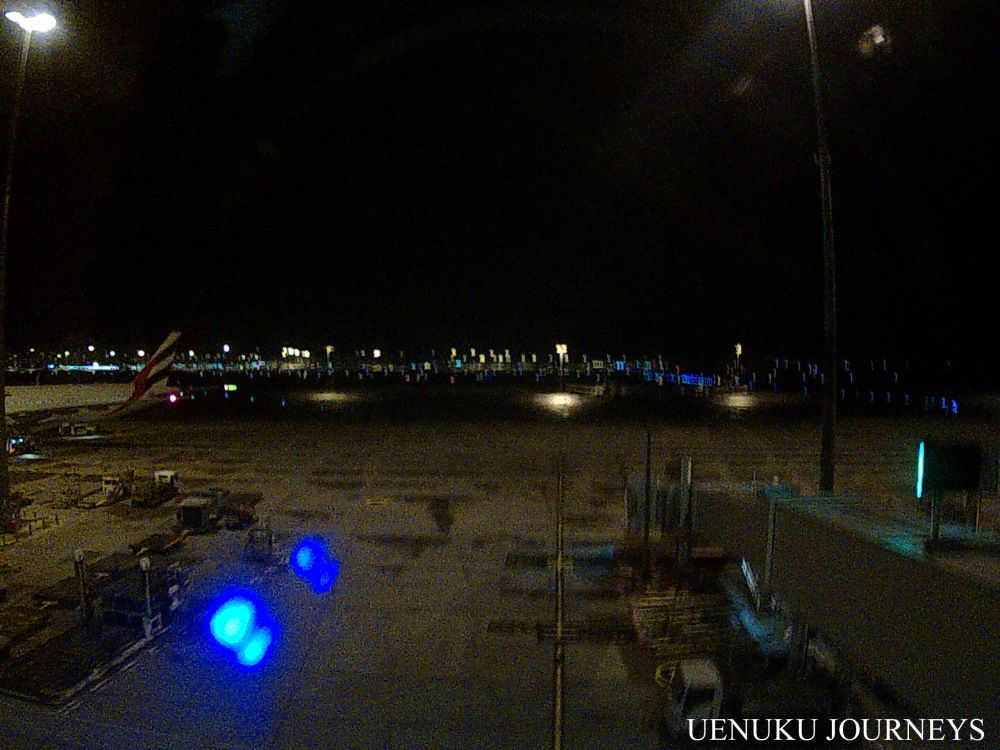 Perth Airport copy