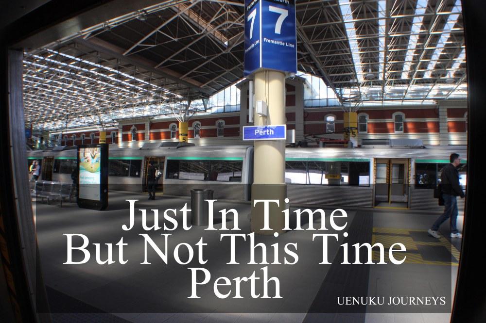 Perth copy
