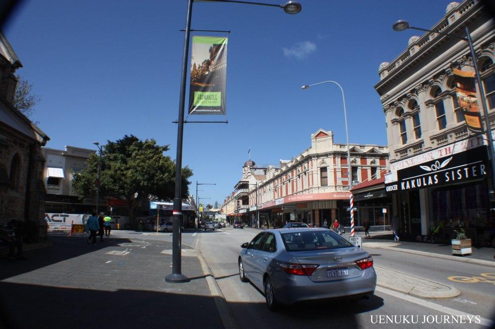 Perth-Freemantle copy