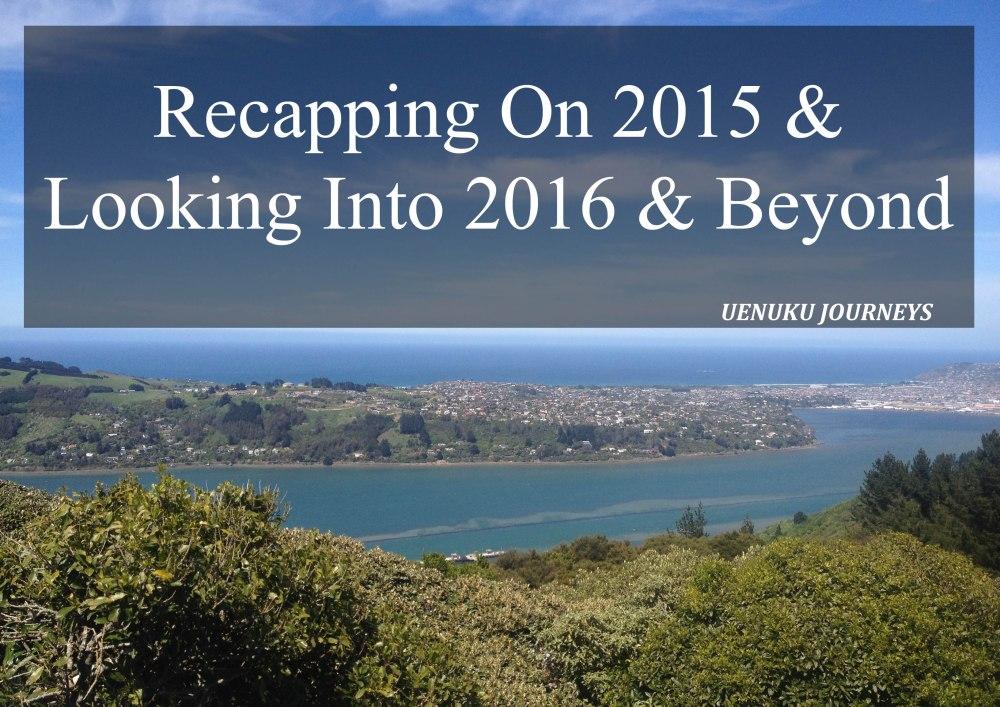 Recap On 2015 copy 2
