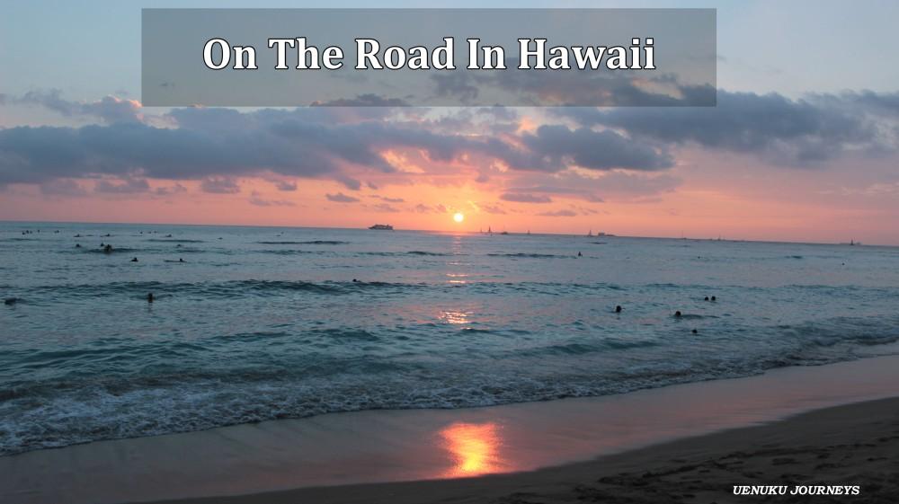 Waikiki Hawaii 2.jpg